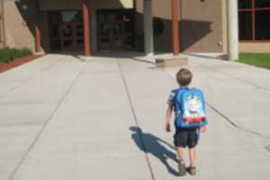 child walking1