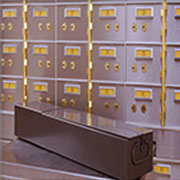 safedepositboxes